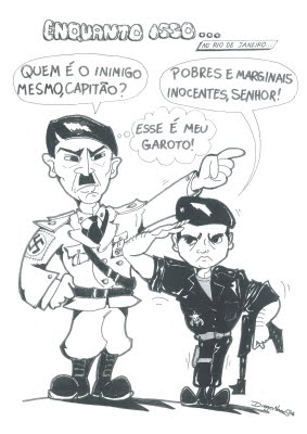 charge+BOPE