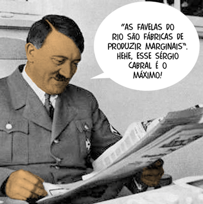 Charge+CabralHitler